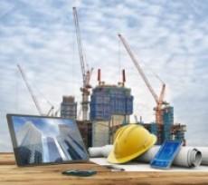 Стройкомплекс Беларуси: мы создаём будущее!